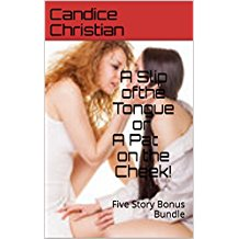 Bundle Cover Pic from Author site