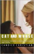 Cat and Mouse pic
