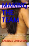 MAKING THE TEAM DIGITAL_BOOK_THUMBNAIL