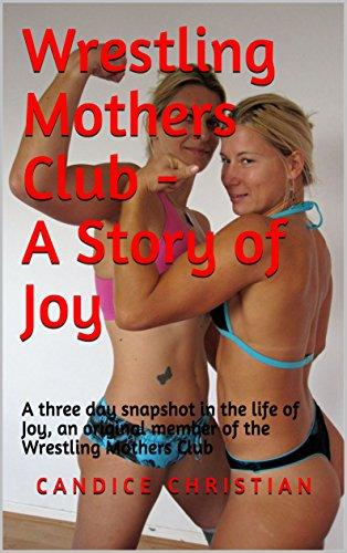 WMC Story of Joy