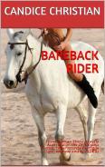 bare back rider DIGITAL_BOOK_THUMBNAIL