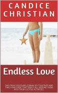 Endless Love DIGITAL_BOOK_THUMBNAIL