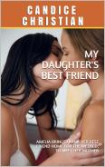 MY DAUGHTERS BEST FRIEND DIGITAL_BOOK_THUMBNAIL