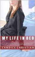 MY LIFE IN BED DIGITAL_BOOK_THUMBNAIL