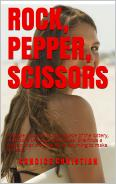 ROCK PEPPER SCISSORS DIGITAL_BOOK_THUMBNAIL