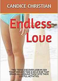 endless love PB