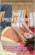 my professors wife
