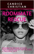 ROOMMATE RESCUE DIGITAL_BOOK_THUMBNAIL