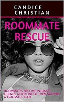 Roommate rescue for Blog