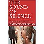 SOUND OF SILENCE 51o3AC+f9gL__SS140_SH35_