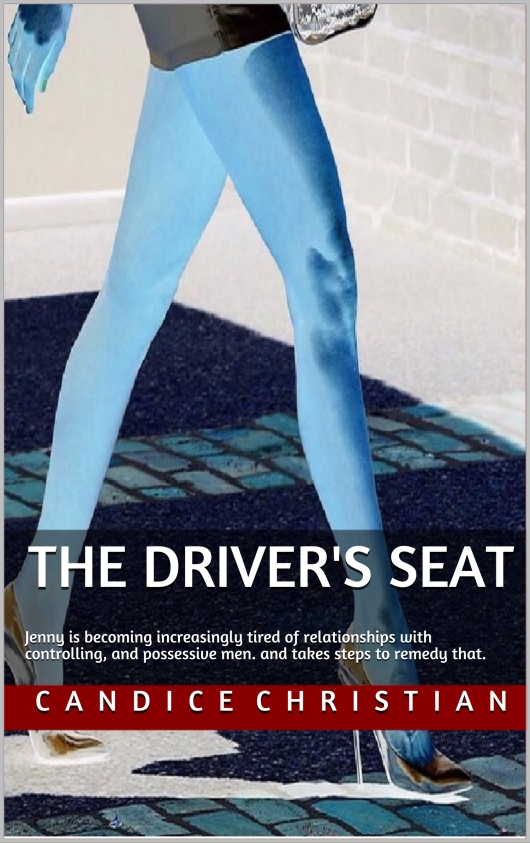 driver seat cover