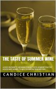 summer wine DIGITAL_BOOK_THUMBNAIL