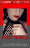 Sweet Revenge DIGITAL_BOOK_THUMBNAIL