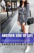 the other side of life DIGITAL_BOOK_THUMBNAIL