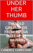 under her thumb DIGITAL_BOOK_THUMBNAIL