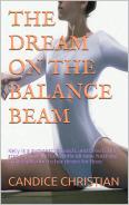 DREAM ON A BALANCE BEAM DIGITAL_BOOK_THUMBNAIL (1)