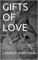gifts of love cover for paperback