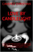 LOVE BY CANDLELIGHTDIGITAL_BOOK_THUMBNAIL (1)