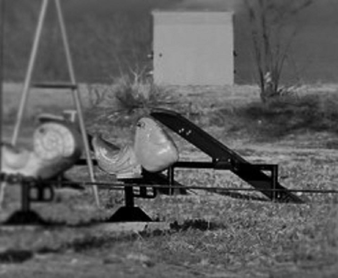 Playground BW for book(2)