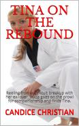 TINA ON THE REBOUND DIGITAL_BOOK_THUMBNAIL (1)
