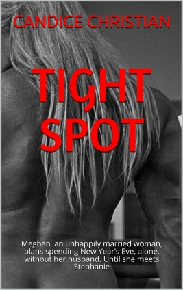 TIGHT SPOT COVER FOR PB