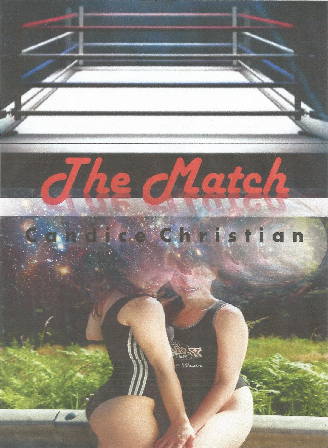 the match jpg