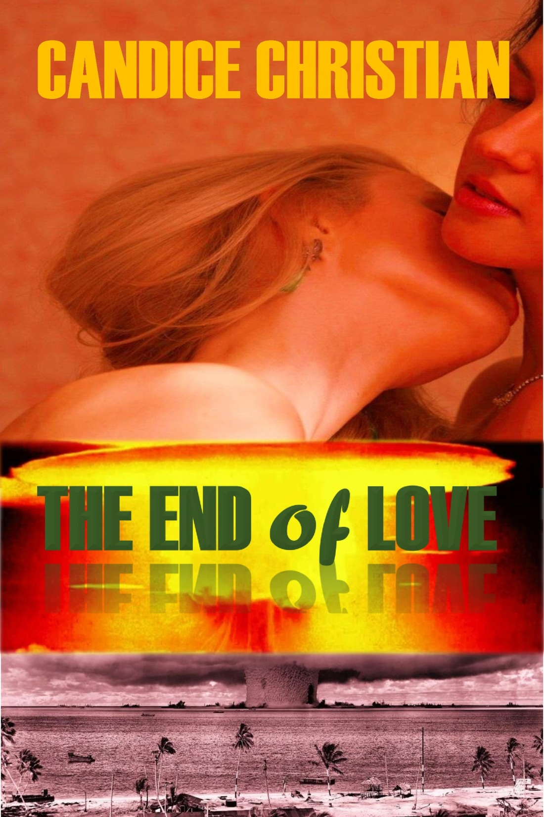 END OF LOVE COVER FINAL (1)