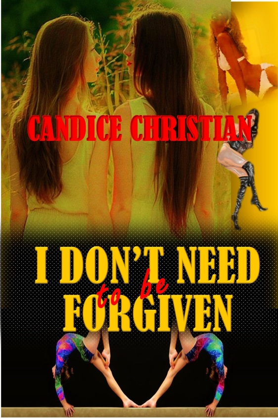 i don't need to be forgiven cover for pb (1)