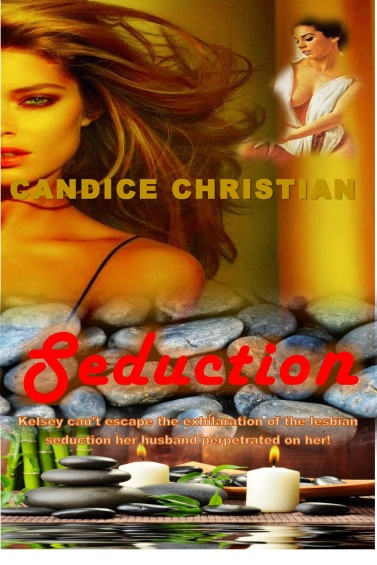 seduction for cover final