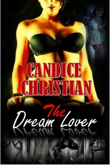 the dream lover cover