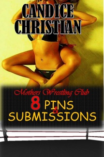 eIGHT PINS AND SUBMISSIONS COVER (1)