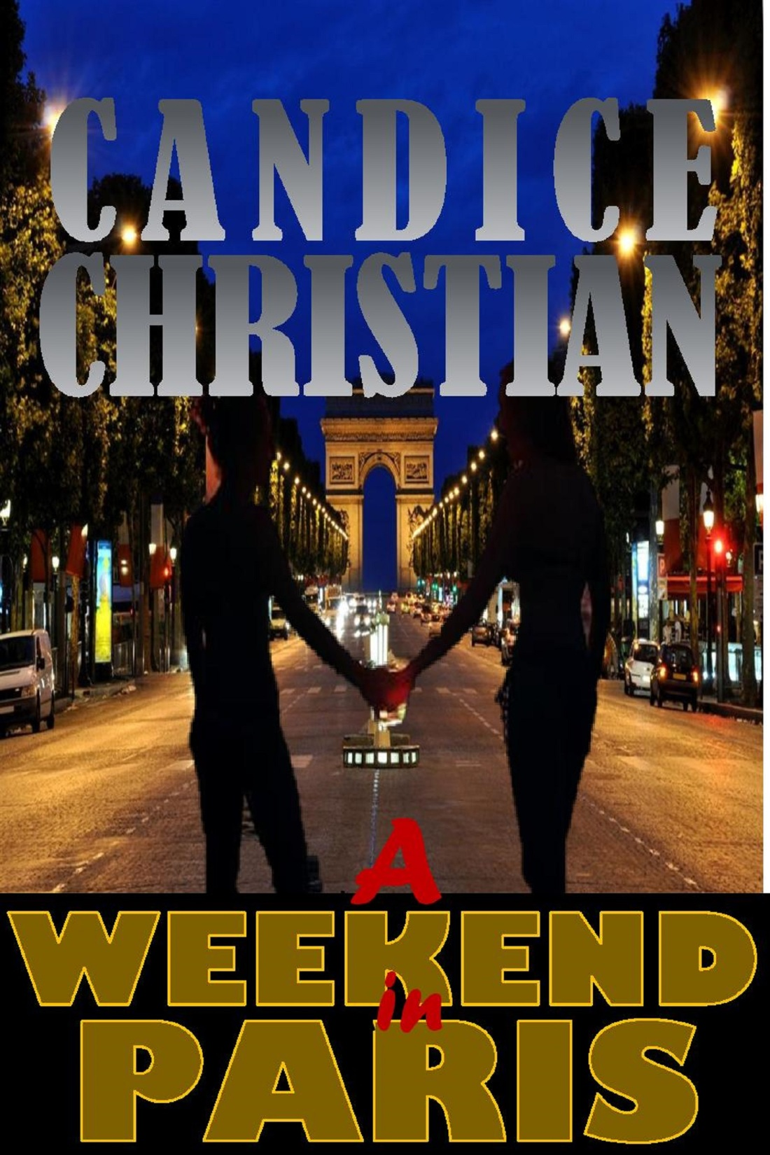 A WEEKEND IN PARIS COVER-page-001