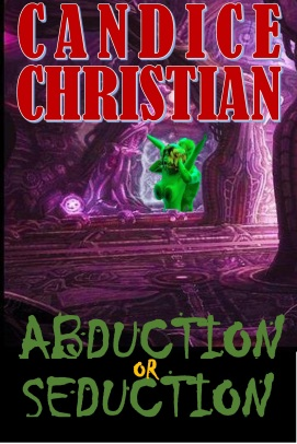ABDUCTION OR SEDUCTION COVER V2 (1)