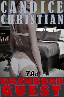 BACKDOOR GUEST COVER-page-001