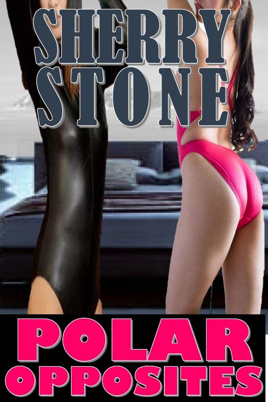 POLAR OPPOSITES COVER
