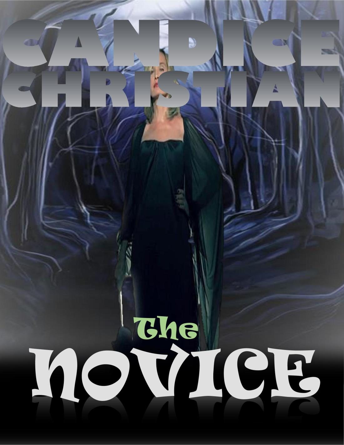 THE NOVICE COVER-page-001