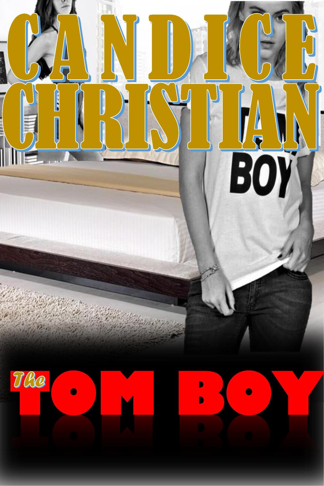 THE TOM BOY COVER-page-001