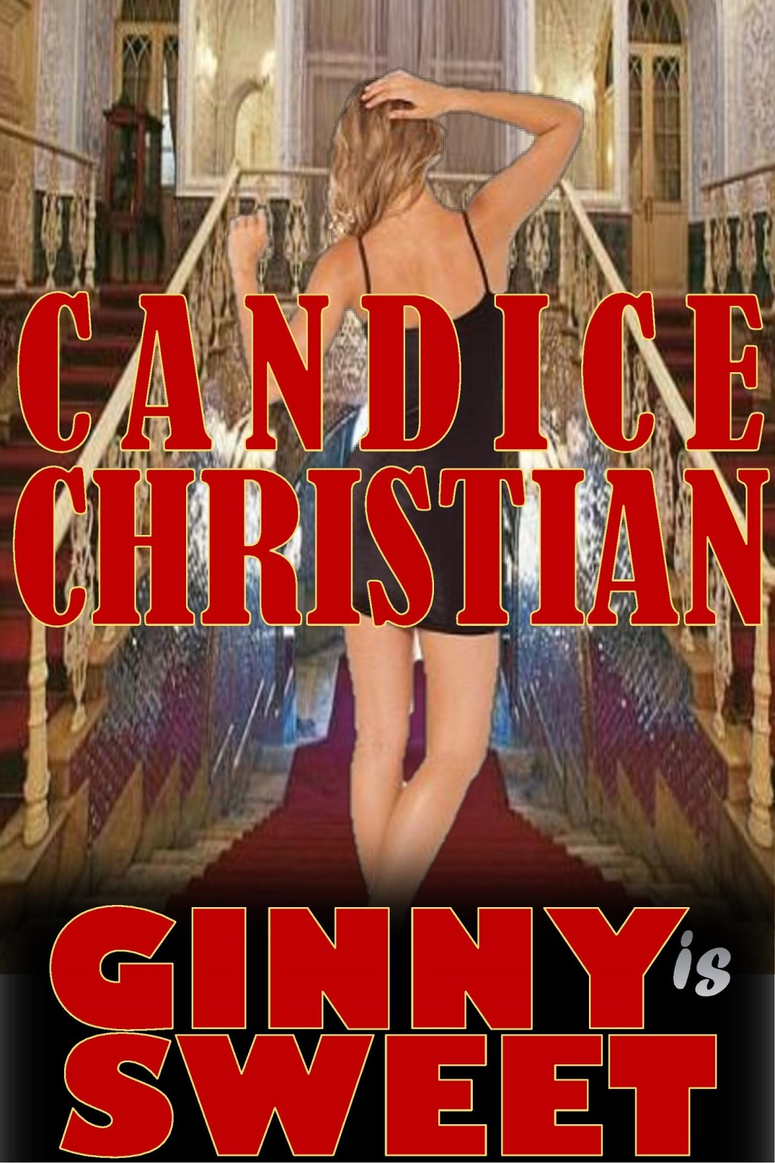 GINNY IS SWEET COVER-page-RESIZED