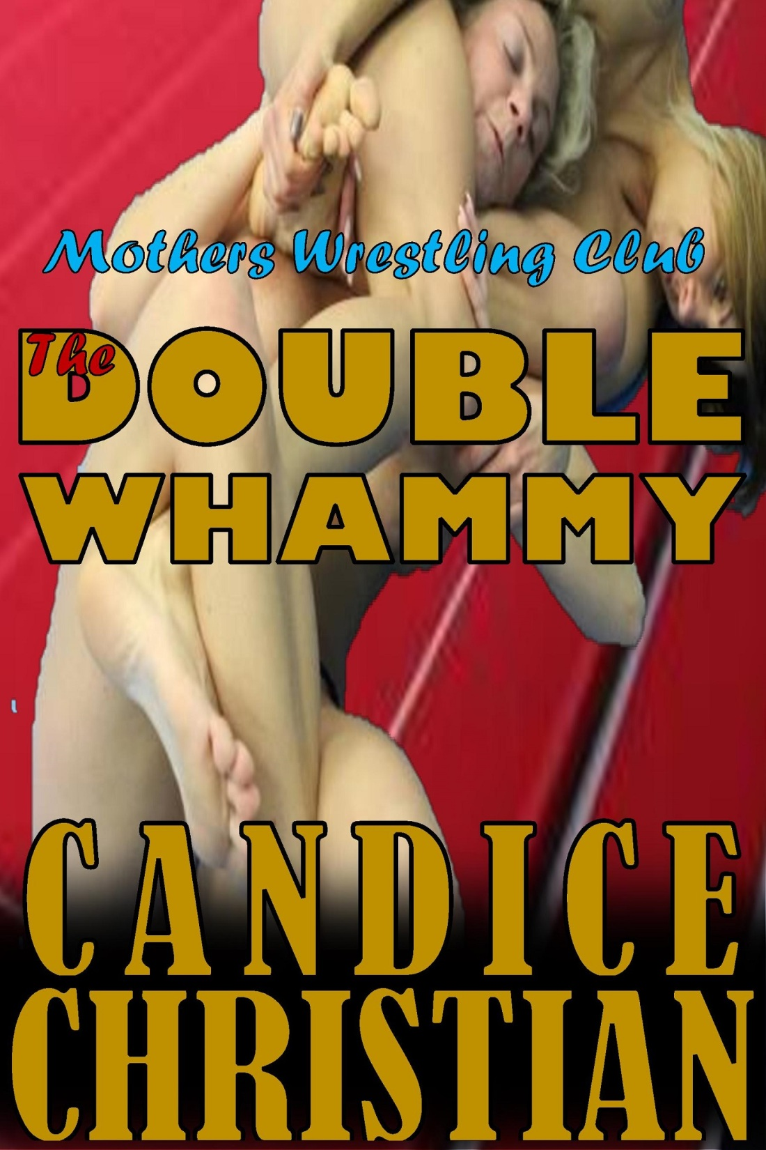 MWC THE DOUBLE WHAMMY COVER-page-RESIZED