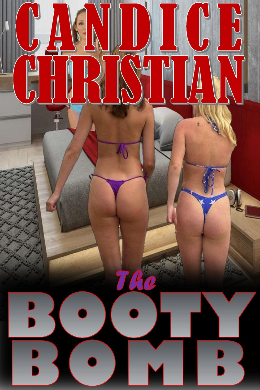 THE BOOTY BOMB COVER-pageRESIZED