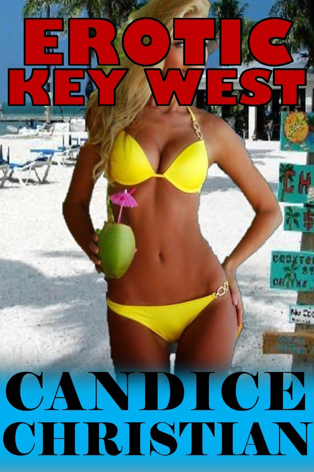 EROTIC KEY WEST COVER V2-RESIZE