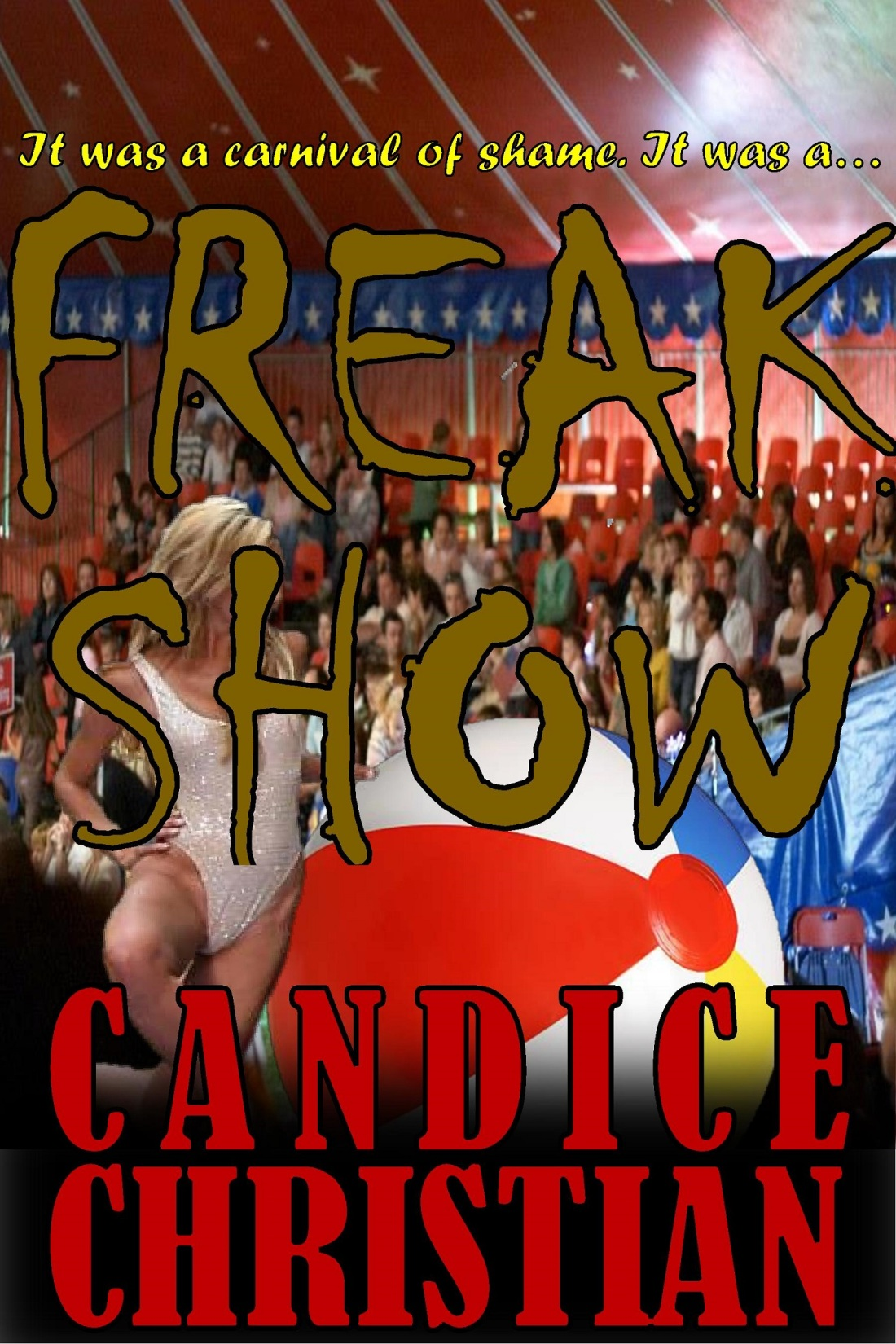 FREAK SHOW COVER -page-RESIZED