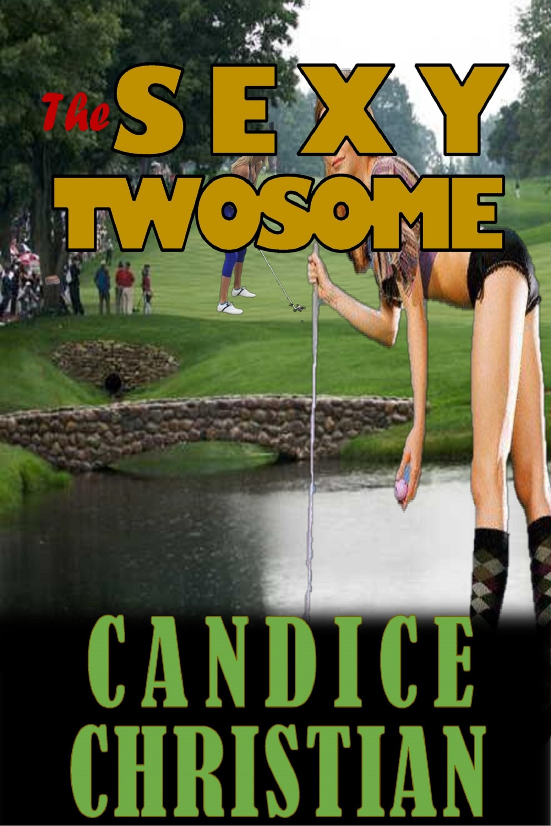 THE SEXY TWOSOME COVER-page-RESIZED