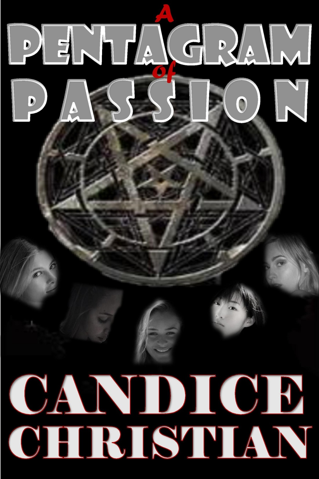 A PENTAGRAM OF PASSION COVER-RESIZED