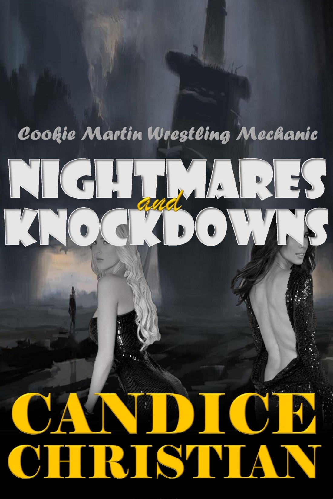 CMWM NIGHTMARES AND KNOCKDOWNS COVER-EDIT