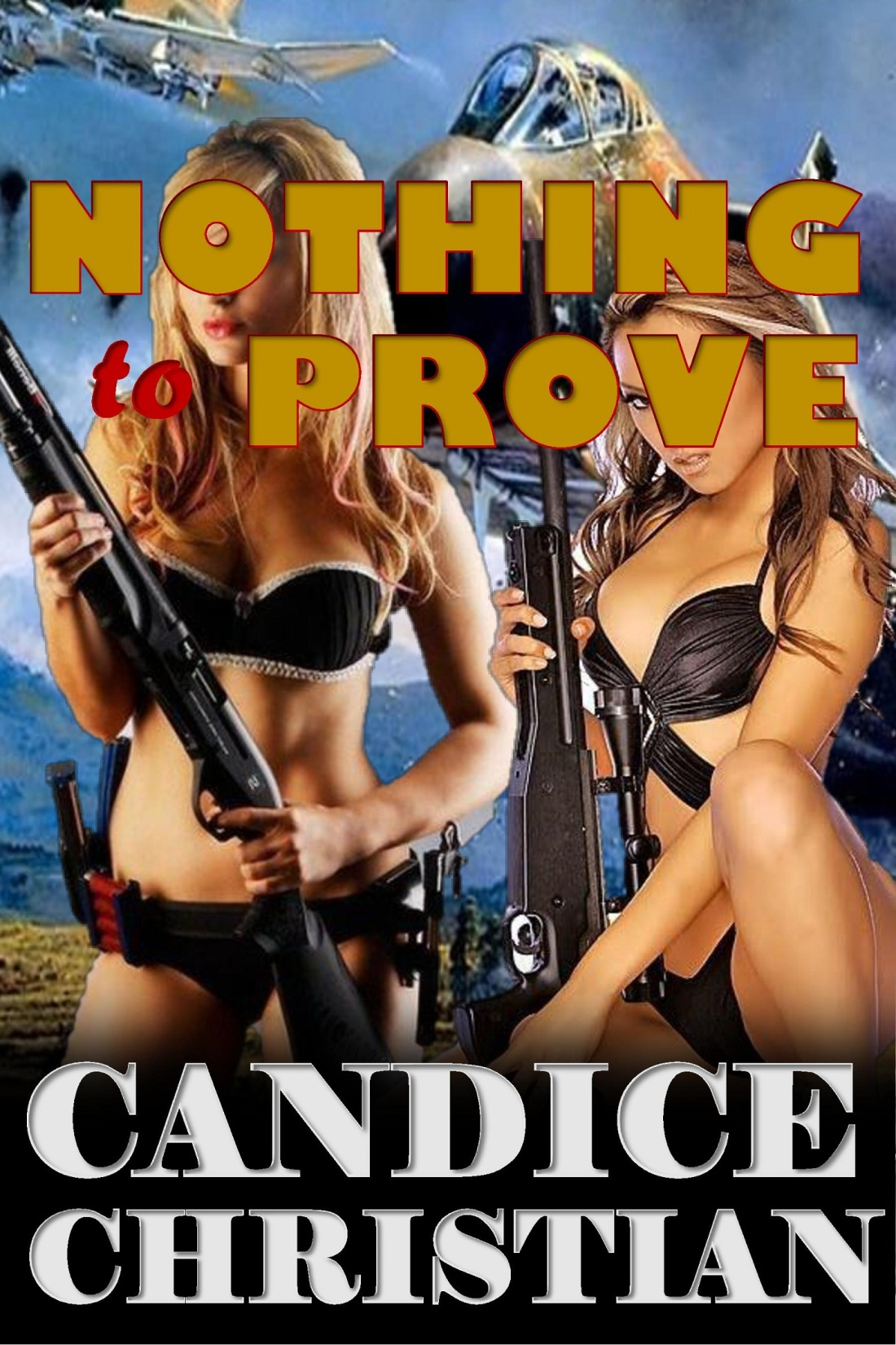 NOTHING TO PROVE COVER V2-EDIT