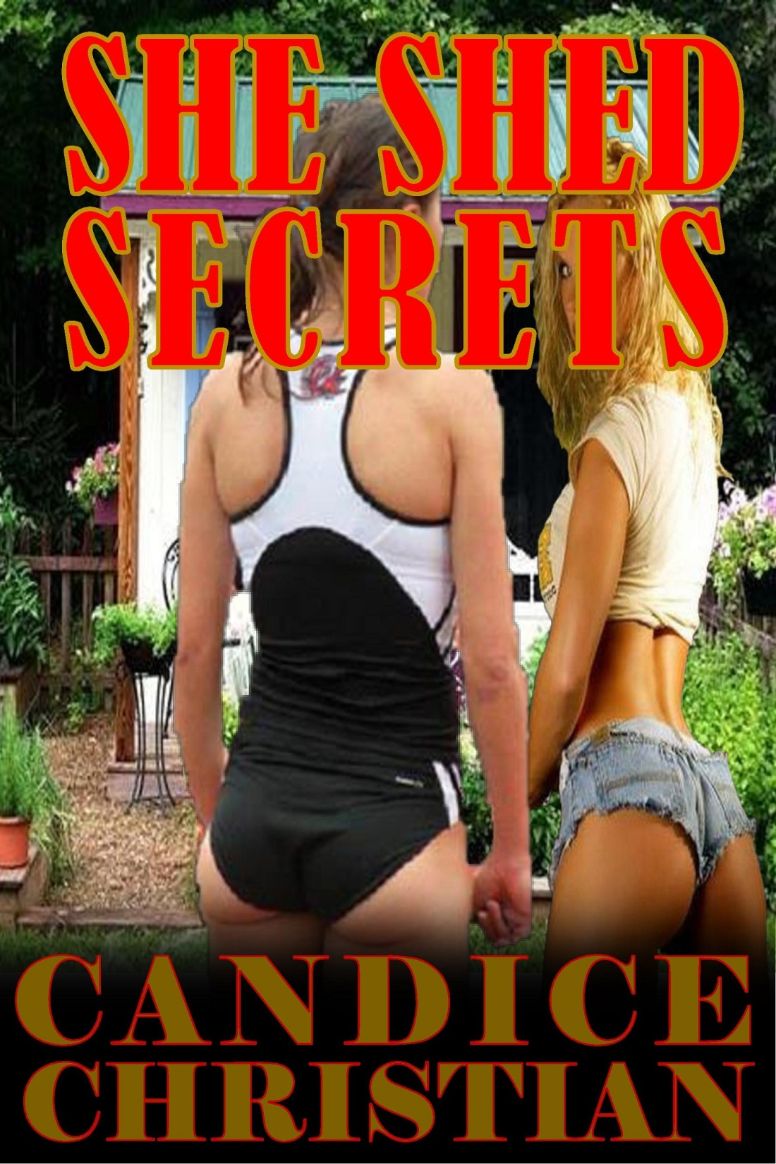 SHE SHED SECRETS COVER-RESIZED