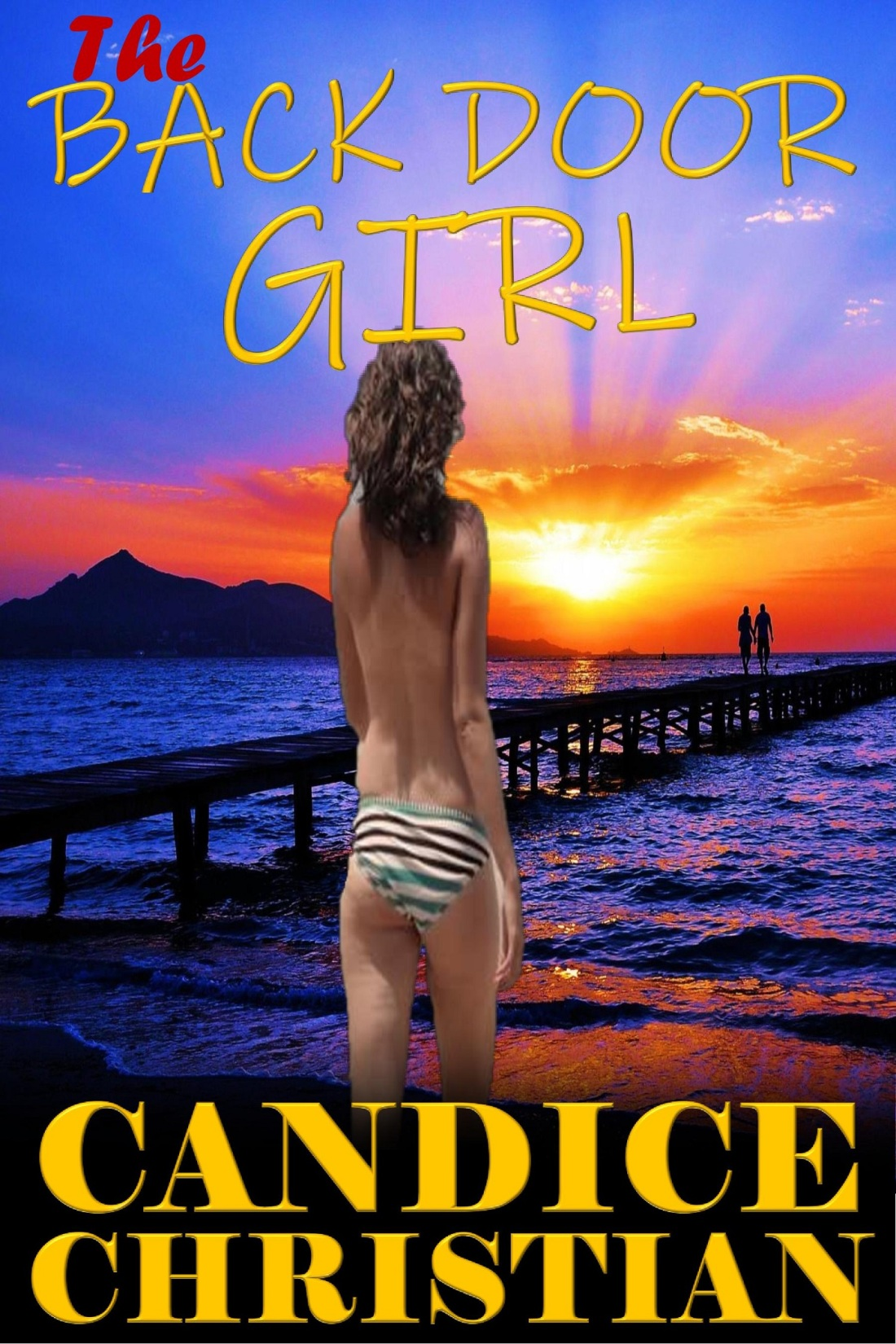THE BACK DOOR GIRL COVER-RESIZED