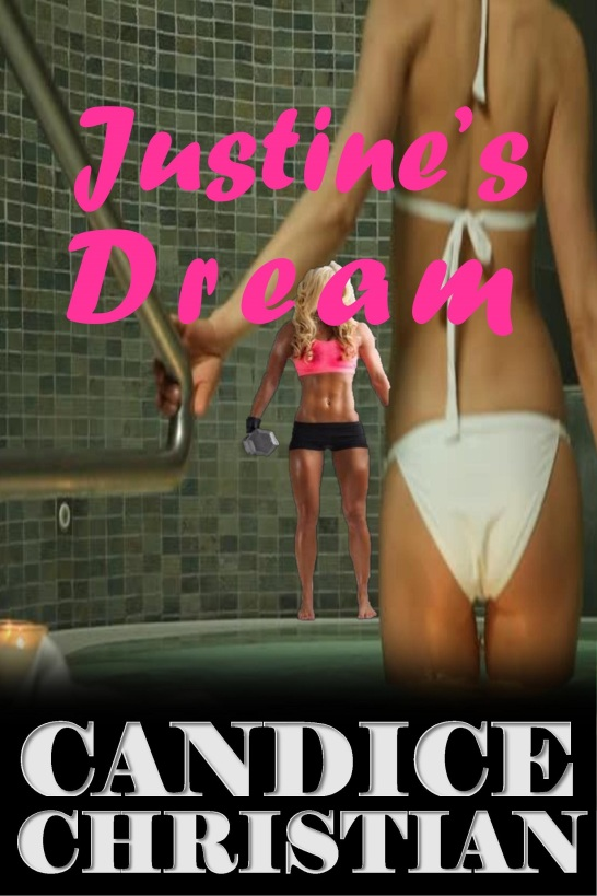 JUSTINE S DREAM COVER-RESIZED