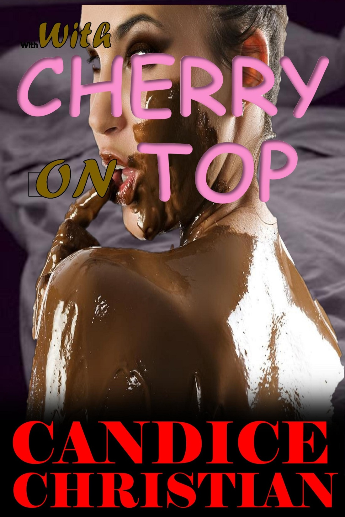 WITH CHERRY ON TOP COVER-RESIZED